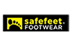 SafeFeet